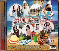 Hits Summer 2015 CD (Paloma Faith/Ariana Grande/Iggy Azalea/Nicki Minaj/Avicii)
