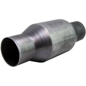 """2.5"""" 410250 for Vauxhall Astra High Flow Stainless Exhaust Catalytic Converter"""