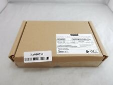NEW Lenovo 49Y7960 Intel X520 Dual Port 10GBE SFP ADAPTER FOR SYSTEM X ZZ