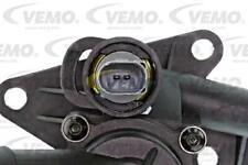 Kühlmittel Thermostat VEMO Für VW AUDI SKODA Eos Golf Mk5 Plus A3 B6 3C121065A