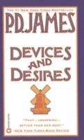 GOOD!! Devices and Desires by P.D. James