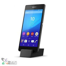 Genuine SONY DK52 Xperia X Performance DUAL F8132 Desktop Dock Cradle Charger