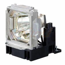 Projector Lamp Module for MITSUBISHI FL6900U