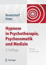 Psychologie als gebundene Ausgabe mit Psychotherapie Deutsche Bücher für Studium & Erwachsenenbildung