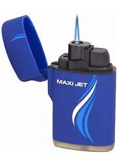 Zenga Maxi Jet Lighters (ZL10 BLUE)🌹
