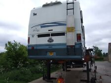 AMERICAN MOTORHOME RV SERVICE & PARTS PETROL ENGINE & CHASSIS FULL SERVICE OFFER