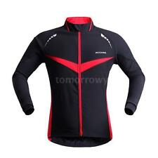 Unbranded Polyamide Cycling Clothing