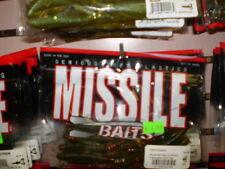 MISSILE BABY DESTROYER 5 INCH,2-PACKS PER DEAL SHRAPNEL
