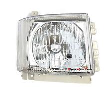 *NEW* HEAD LIGHT HEADLIGHT LAMP for ISUZU TRUCK F Series FSR FTR FVR 2008- RIGHT