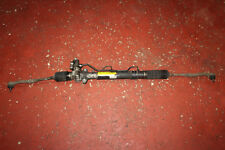 KIA SPORTAGE 2.0 CRDI 2006 ESTATE STEERING RACK 57700-1F890