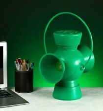 Official Green Lantern Lamp