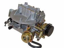 MOTORCRAFT FORD 2150 CARBURETOR 1978-1980 FORD TRUCKS 351-400 ENGINE