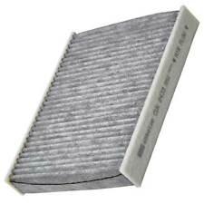 Febi bilstein 44178 interior filtro