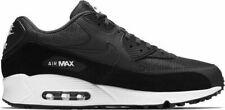 Nike Air Max 90 Essential, Black/White (AJ1285-021) UK 6 (40) Brand New RRP £100