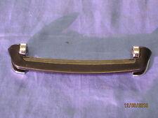 MGB-GT 3Q6 CZA7109 MGC MGC-GT MG MIDGET MkIII,1500 WINDOW WINDER HANDLES x2