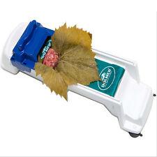 Sushi Machine Roll Maker Meat Vegetable Roller Helper Kitchen Gadget Tool