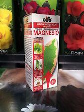 CONCIME LIQUIDO MAGNESIO CIFO INTEGRATORE CONF ml 100