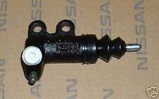 Nissan 30620-21U23 OEM Clutch Slave Cylinder for R33 RB25DET + R34 RB25DE