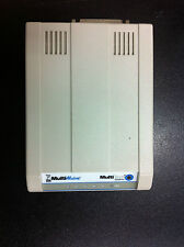 MULTITECH SYSTEMS MT5656ZDX-AU V.92 Data/Fax RS-232 Modem make for Australia