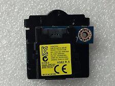 Samsung UN55J6300AFXZA RF Module BN96-30218F WIBT40A