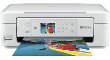 Epson Expression Home XP-435 All-in-One Inkjet Printer