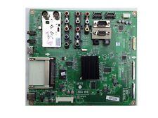 original FOR LG 42LV4500/47LV4500-CA main Board EAX64113202(3)