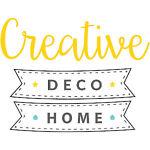 Creative_Brands_EU