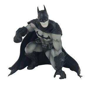 "Batman Arkham City 5"" Figurine Collectors Edition Statue - No Base"