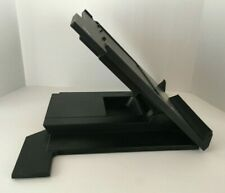 Lenovo Laptop Stand Riser Notebook Stand Black 40Y7677 40Y7680