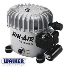 JUN-AIR Modell 6 Ersatzaggregat zum Austausch DAS ORIGINAL - NEU VOM FACHHANDEL
