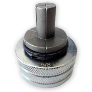 "REHAU 3/8"" Expander Head ASTM F2080, Article ID#- 261856"