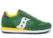 Scarpe da uomo Saucony Jazz original 2044 582 sneakers casual sportive stringate