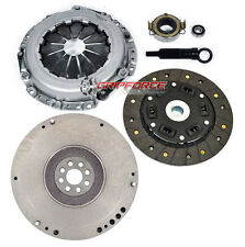 GF CLUTCH KIT & HD FLYWHEEL PRIZM VIBE CELICA COROLLA MATRIX MR2 1.8L 5SPD 1ZZFE