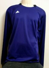 Details about NEW ADIDAS CLIMALITE CLIMACORE TRAINING MENS RUNNING SHIRT XXL 2XL WHITE ONIX