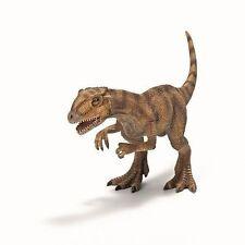 Schleich 14513 - Urzeittiere Allosaurus