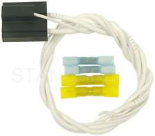 Standard Ignition S-1536 Accessory Power Relay Connector