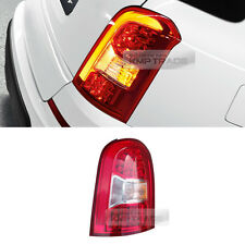 OEM Genuine Parts Rear Tail Light Lamp Assy RH for SSANGYONG 2013-2017 Rexton W