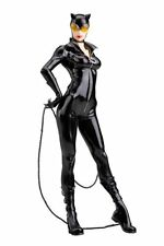 Kotobukiya CATWOMAN ARTFX + Catwoman NEW52 1/10 Scale PVC