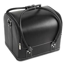 Makeup Bags & Cases