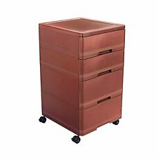 New Chest of Drawers Cupboard Furniture Storage Unit Living Room Bed Room