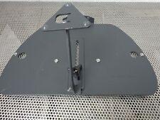 Polycom Conference Camera Mounting Bracket Shelf 1341-21984-001 2342-52169-001