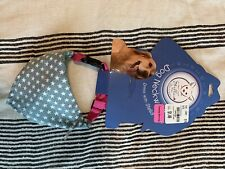 New listing Dog Neckware (Extra Small/Small)