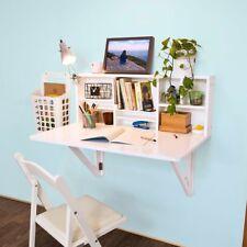 Tavolo Pieghevole Da Muro.Tavolo Pieghevole Muro A Scrivanie E Mobili Porta Pc Per La Casa