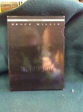 The Sixth Sense Vista Series 2-Dvd Set