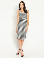 Dotti Viscose Dresses for Women