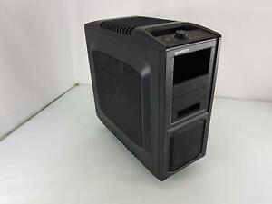 CoolerMaster Storm Sniper Mid Tower ATX PC Case  SGC-6000-KKN1-GP