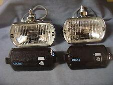 NUOVO Jensen LUCAS SQUARE 8 LAMPADE FT8 e copre