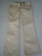 @ NEW CALIFORNIA VINTAGE Jeans size W33 - L32  UNIQUE 1 on ebay  MADE IN USA WOW