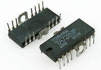 "16.5mm 3XD Stub .6495/"" TiAlN Carbide Dream Drill 140°Split Point YG1 DH404165"