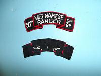 flag580 Vietnam US Navy MACV Ship Flag USN Military Assistance Command